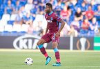 Mikel: I'm Never Going Back To Trabzonspor