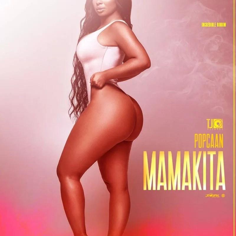 Popcaan Mamakita