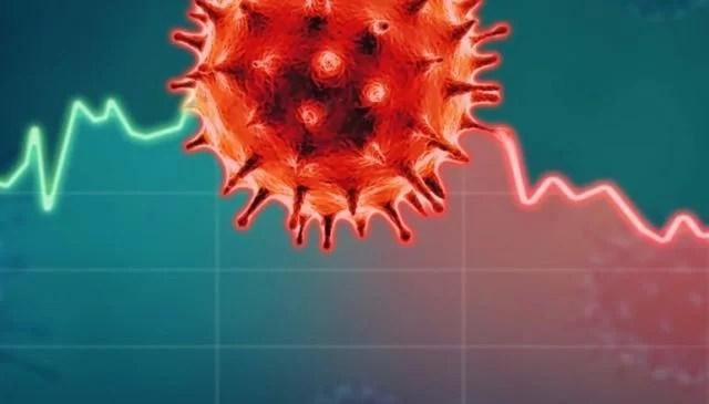 Edo govt intensifies campaign to ward off coronavirus
