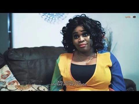 Sino Yoruba Movie Download