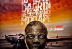 Dj Baddo Best Of Dagrin