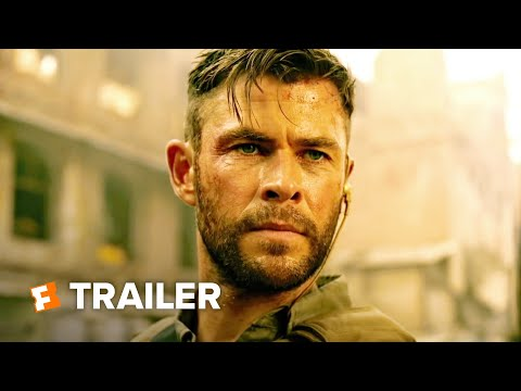 Download Extraction 2020 Movie Trailer Naijaolofofo