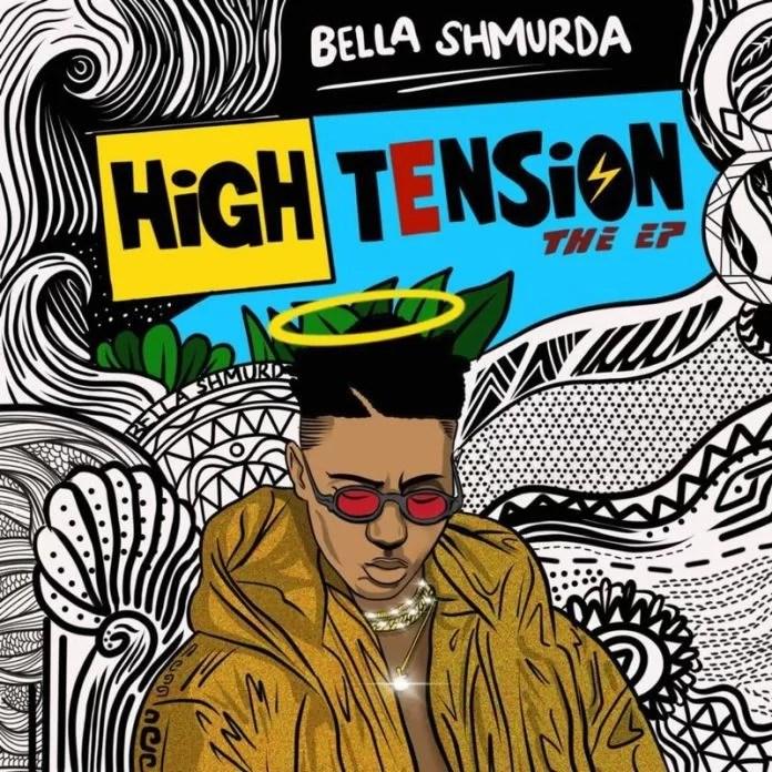 Bella Shmurda Sho Mo Mi Mp3