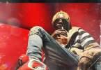 DOWNLOAD: Blaqbonez – Haba MP3