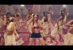 DOWNLOAD: Major Lazer & DJ Snake Ft. MØ – Lean On (mp3)