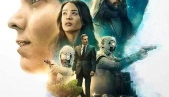 Proximity (2020) movie download
