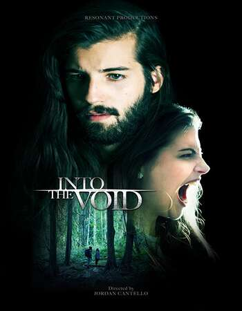 Into The Void 2019 subtitles