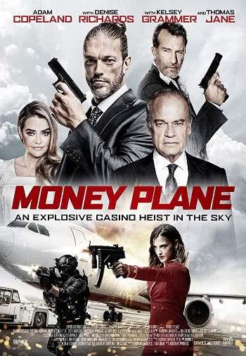 Money Plane 2020 subtitles