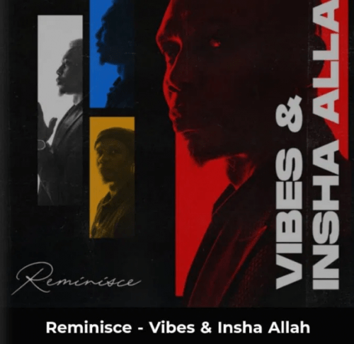 Reminisce Over 2.5Mp3 download