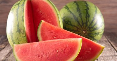 benefit of watermelon