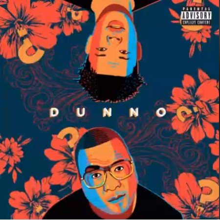 Stogie T – Dunno