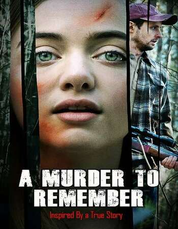 A Murder to Remember download