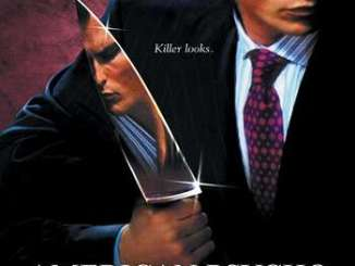American Psycho DOWNLOAD