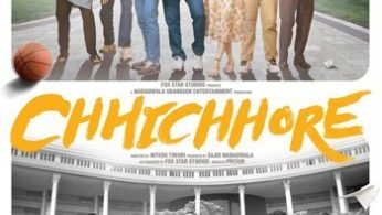 Chhichhore 2019 Movie download