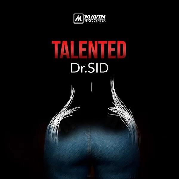 Dr-SID-Talented-Art