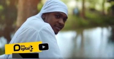 Kusah Nibebe Video