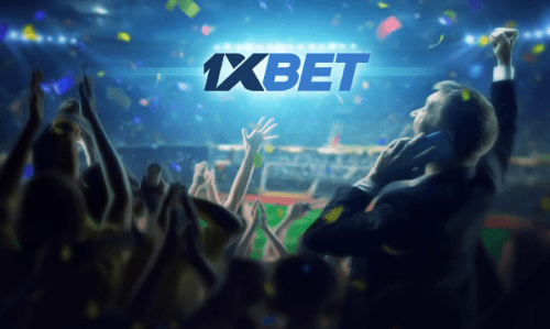 Best Internet Bet Company – 1Xbet