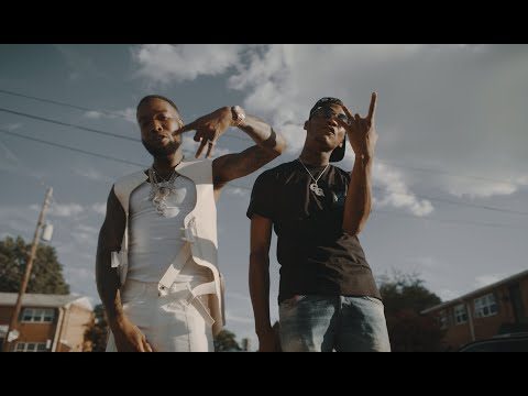 Shy Glizzy Forever Tre 7 Download
