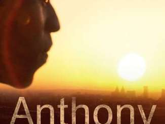 Anthony 2020 DOWNLOAD