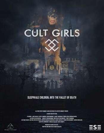 Cult Girls Movie Download