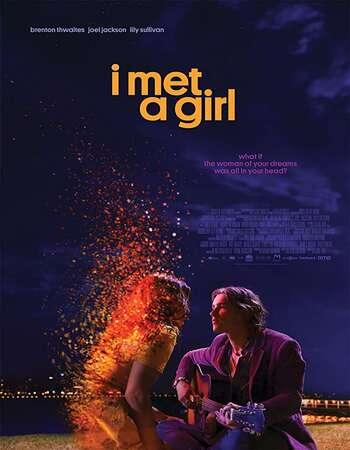 I Met a Girl 2020 Subtitles