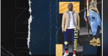 T.I. Ring Ft. Young Thug DOWNLOAD