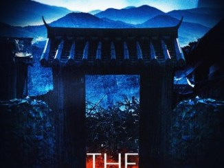 The Wailing 2016 MOVIE DOWNLOAD