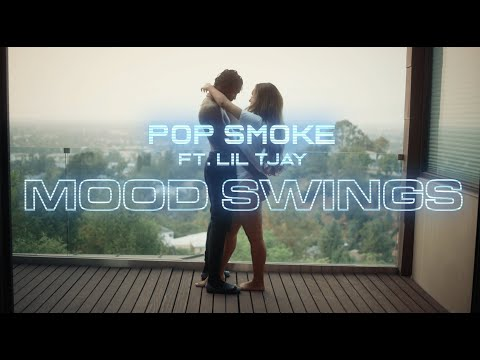 Pop Smoke - Mood Swings ft. Lil Tjay download