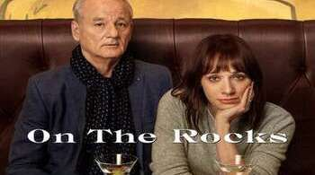 On the Rocks 2020 Subtitles