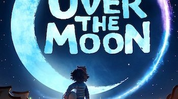 Over the Moon 2020 subtitles