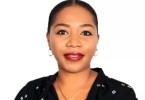 Ifeyinwa Umunnakwe-Okeke