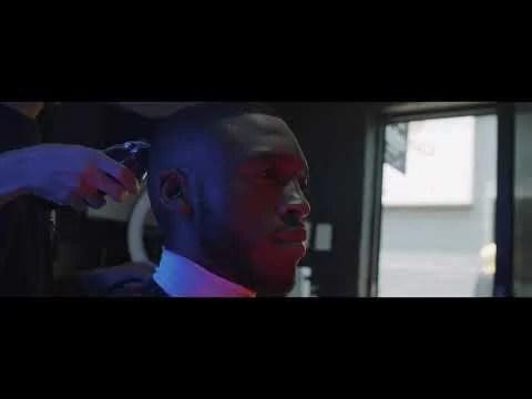 Daliwonga Bamb'inja video