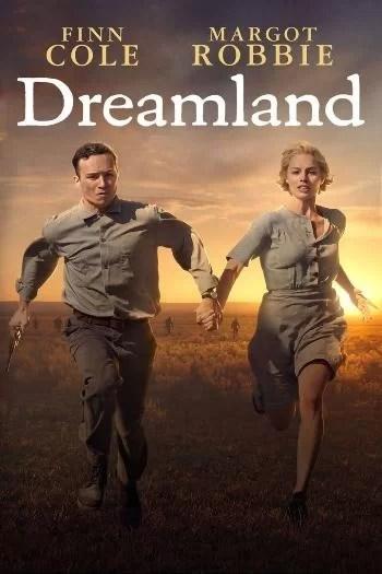 Dreamland 2020 Subtitles