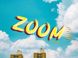 Lil Kesh Zoom (Cover) Mp3
