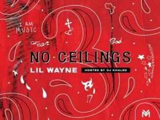 Lil Wayne No Ceilings 3 Download