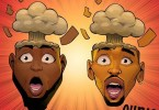 Davido Blow My Mind