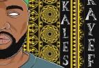 Download Skales Kayefi Mp3