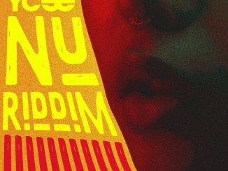 Ycee Nu Riddim