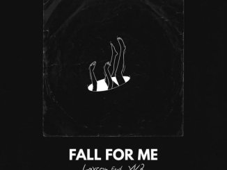 Fall For Me By Laycon DOWNLOAD