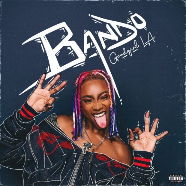 GoodGirl LA – Bando DOWNLOAD