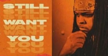 Kid Travis Still Want You Mp3 Download