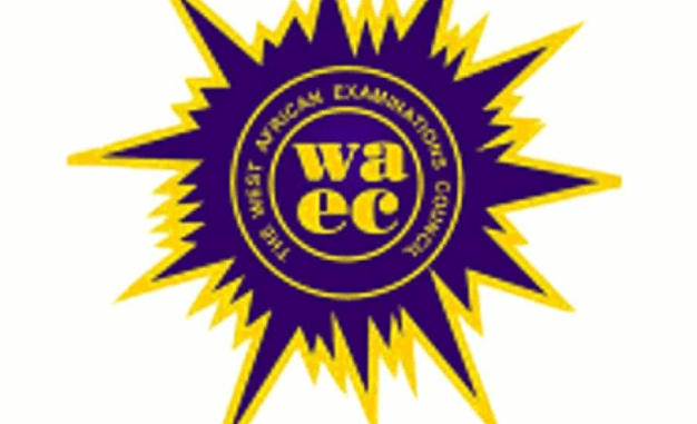 2021 WASSCE may not hold in May/June. See why