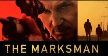 The Marksman 2021 English subtitles, Download The Marksman subtitles, The Marksman subtitles, The Marksman 2021 subtitles, the marksman english subtitles download, The Marksman eng sub, The Marksman English subtitles, The Marksman srt, The Marksman subtitles, The Marksman Movie subtitle, the marksman sub indo