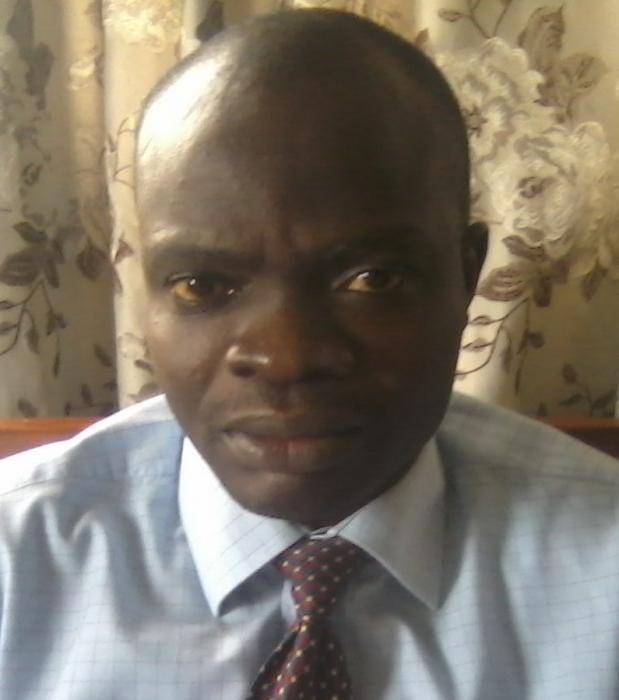 EKSU gets new Registrar