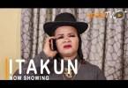 DOWNLOAD Itakun YorubaMovie Drama2021 Mp4 Starring Bimbo Oshin | Aishat Raji | Foluke Daramola |Mr Latin Itakun Movie Download