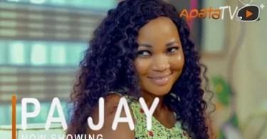 DOWNLOAD Pa Jay Yoruba