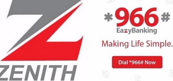 How to Retrieve Zenith Bank Account Number via Phone – Nigeria Resource Hub