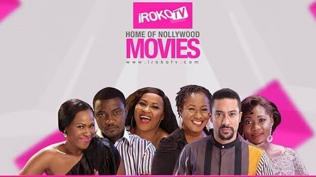 Best Sites to Download Latest Nigerian Movies 2020 2