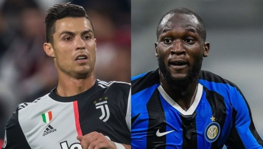 How to Watch Inter Milan Vs. Juventus Serie A Game ...
