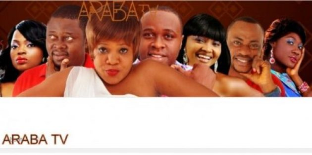 Yorubahood, Araba TV, Naija Online TV,